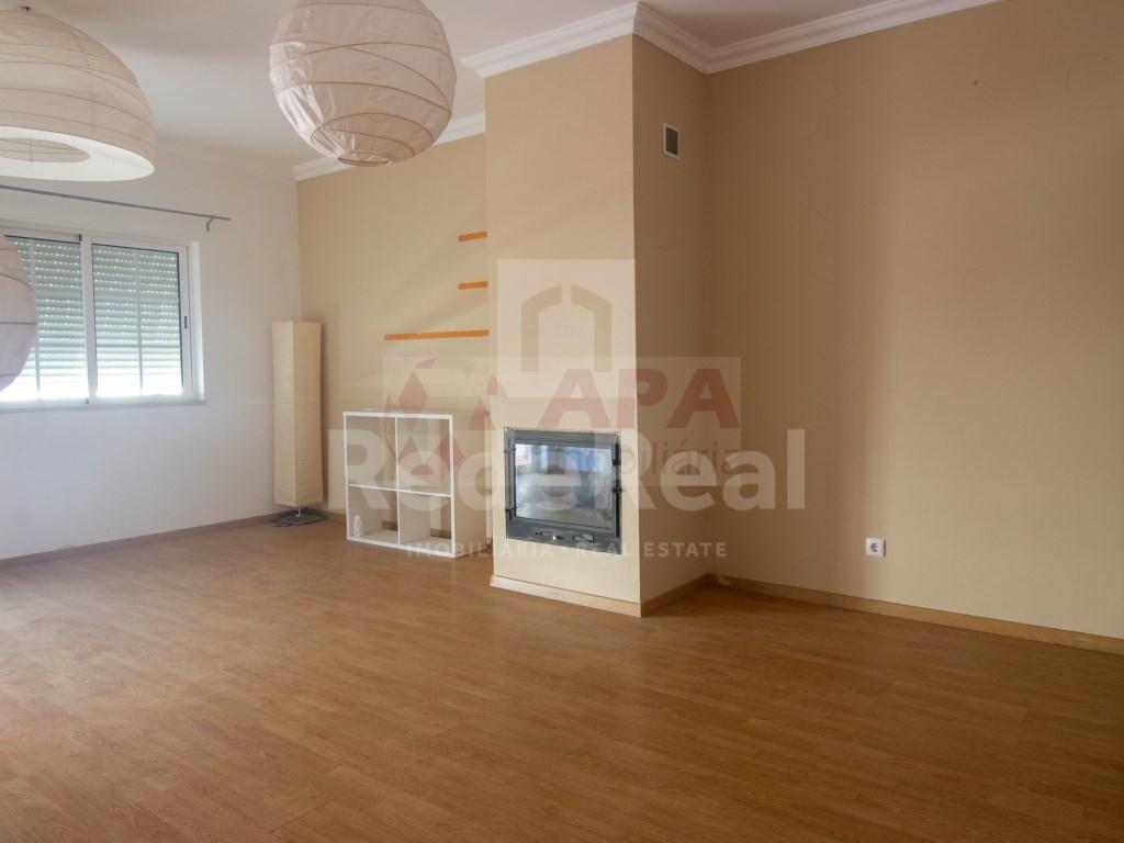T3 Apartamento in São Brás de Alportel (4)