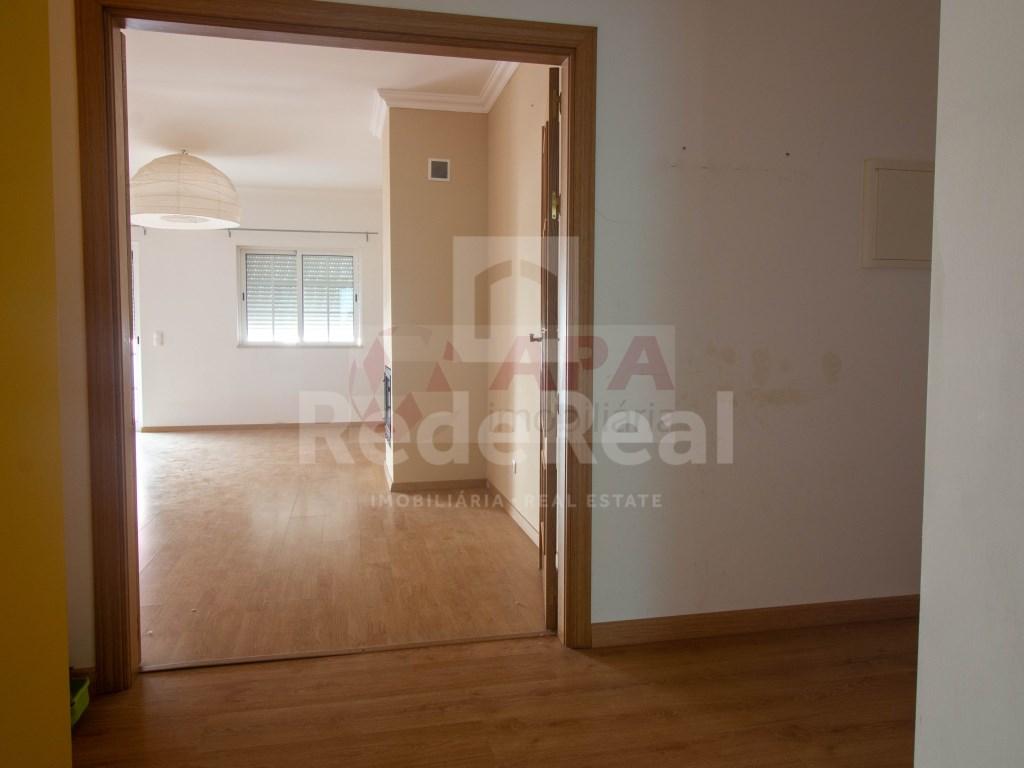 T3 Apartamento in São Brás de Alportel (5)