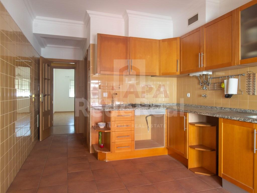 T3 Apartamento in São Brás de Alportel (6)