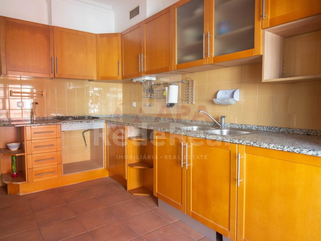 T3 Apartamento in São Brás de Alportel (7)