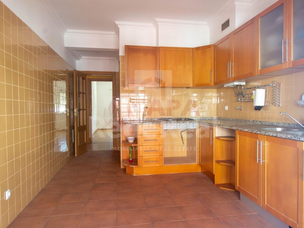 T3 Apartamento in São Brás de Alportel (8)