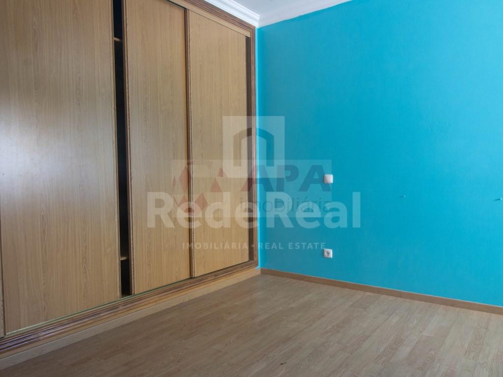 T3 Apartamento in São Brás de Alportel (10)