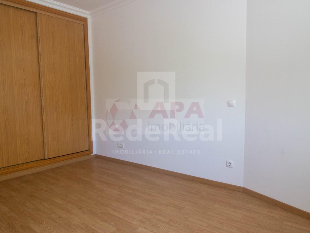 T3 Apartamento in São Brás de Alportel (11)