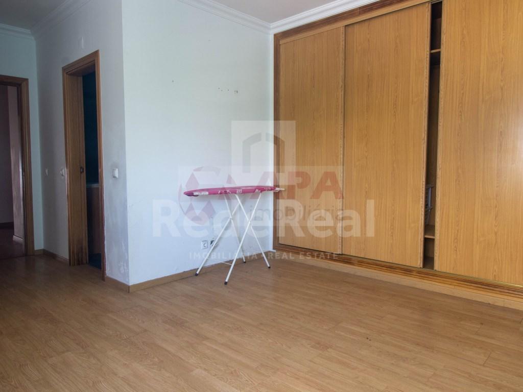 T3 Apartamento in São Brás de Alportel (12)