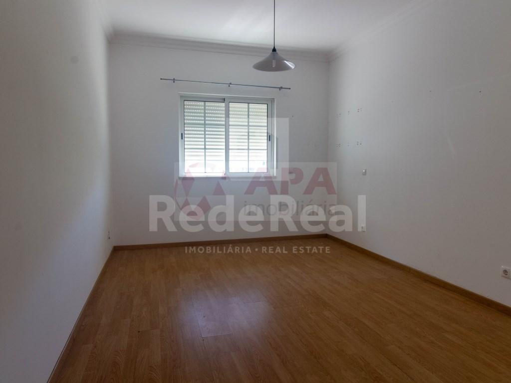 T3 Apartamento in São Brás de Alportel (13)