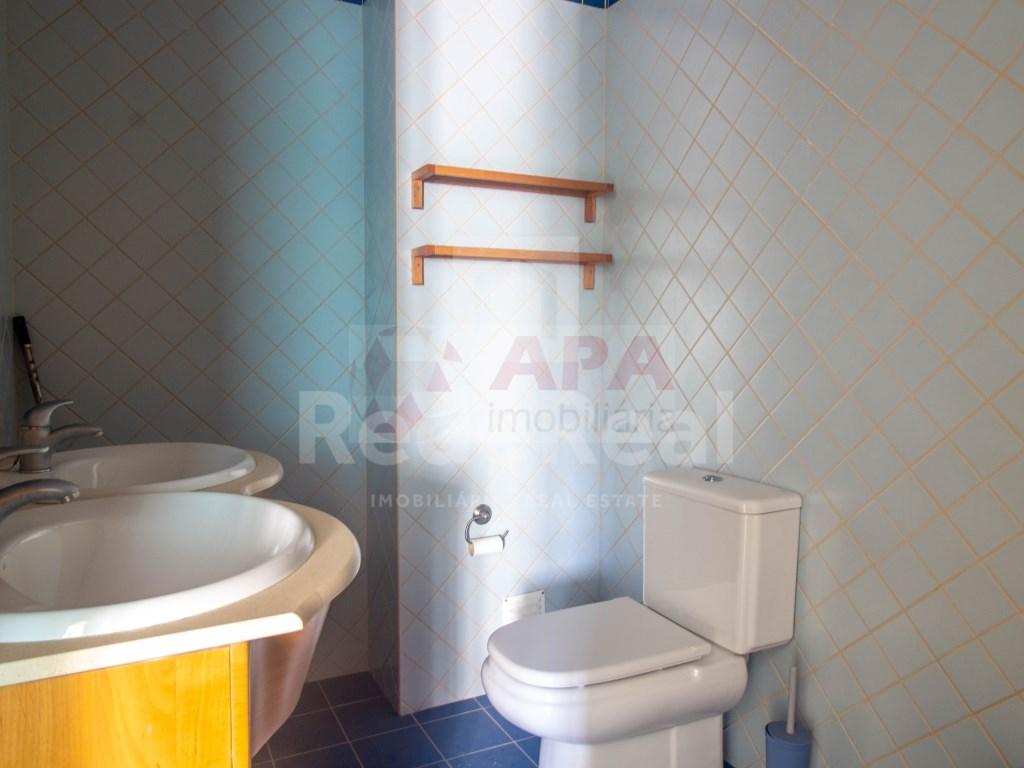 T3 Apartamento in São Brás de Alportel (15)