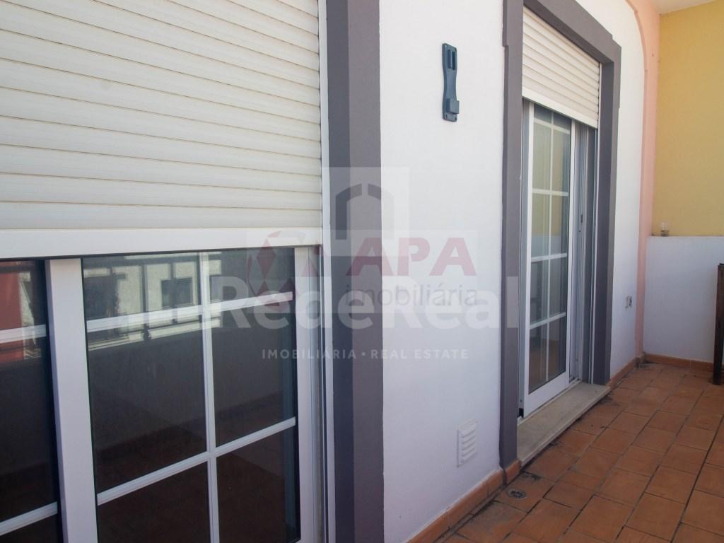 T3 Apartamento in São Brás de Alportel (16)