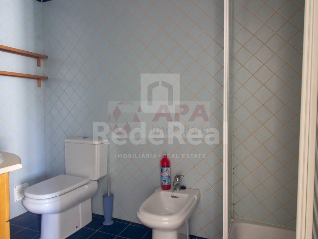 T3 Apartamento in São Brás de Alportel (17)