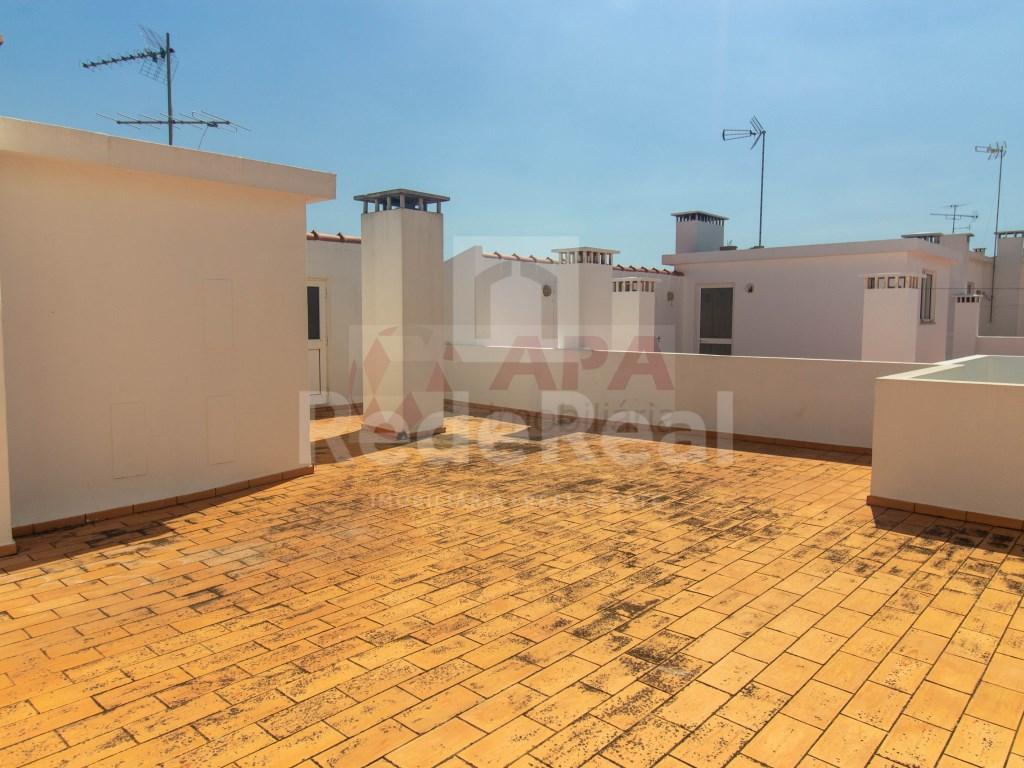 T3 Apartamento in São Brás de Alportel (18)