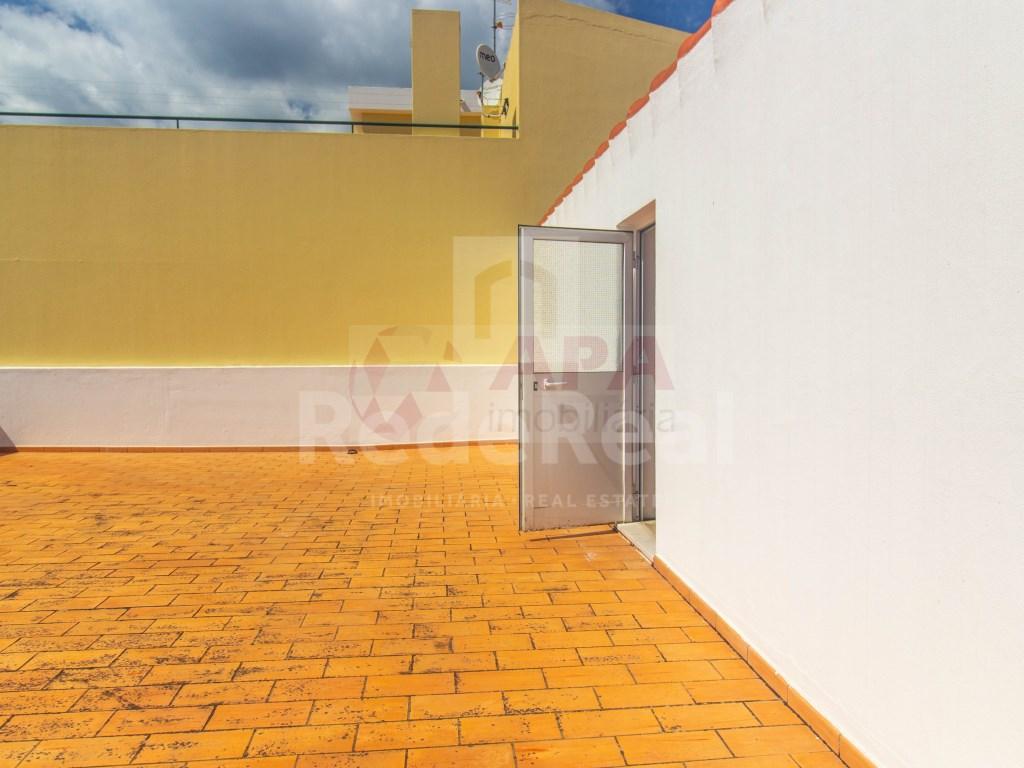 T3 Apartamento in São Brás de Alportel (19)