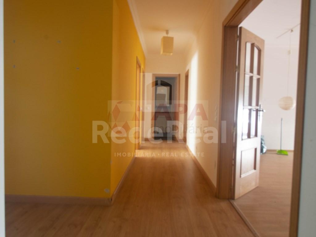 T3 Apartamento in São Brás de Alportel (9)