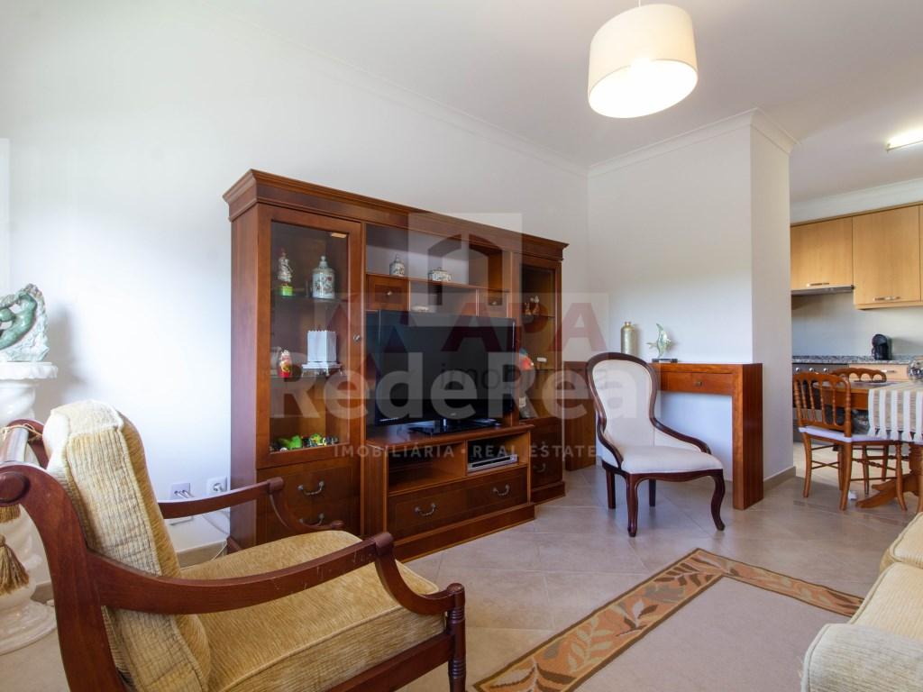 T1+1 Apartamento in Quelfes (2)