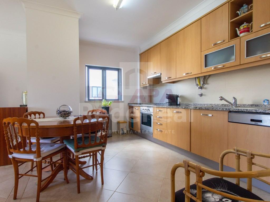 T1+1 Apartamento in Quelfes (7)