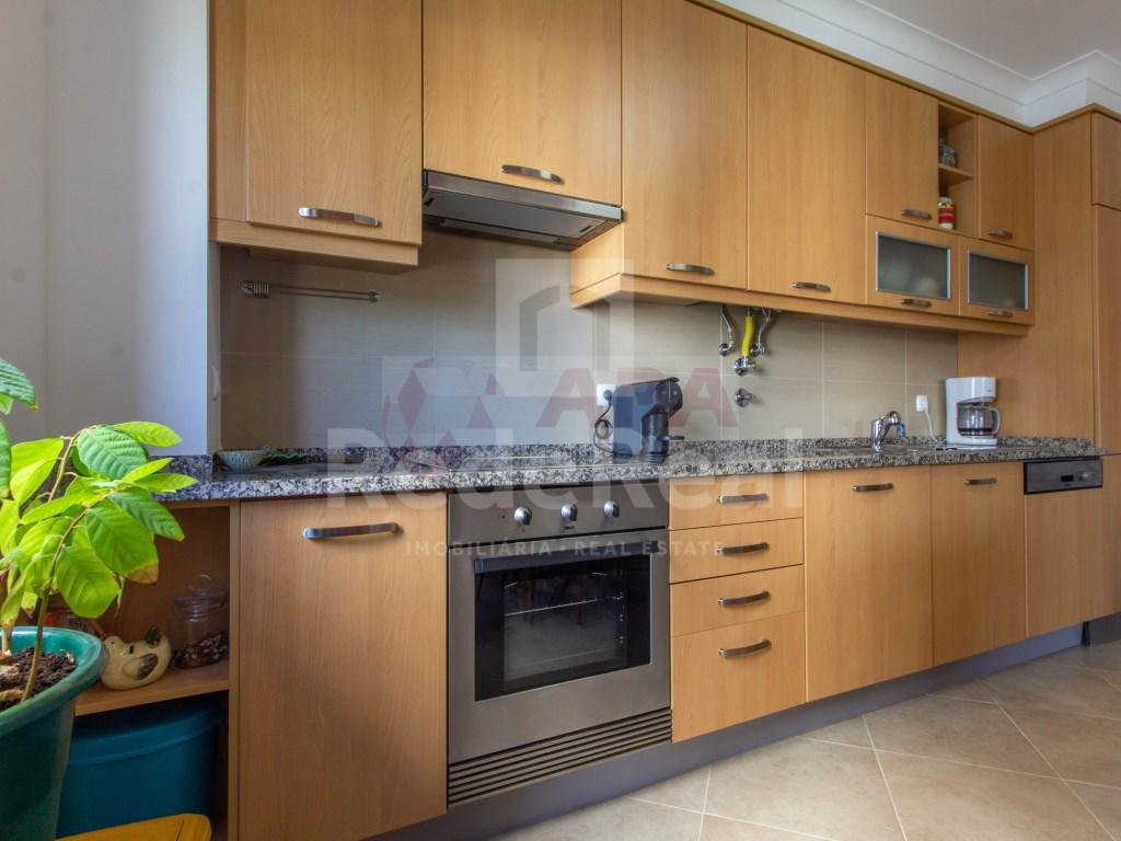 T1+1 Apartamento in Quelfes (9)