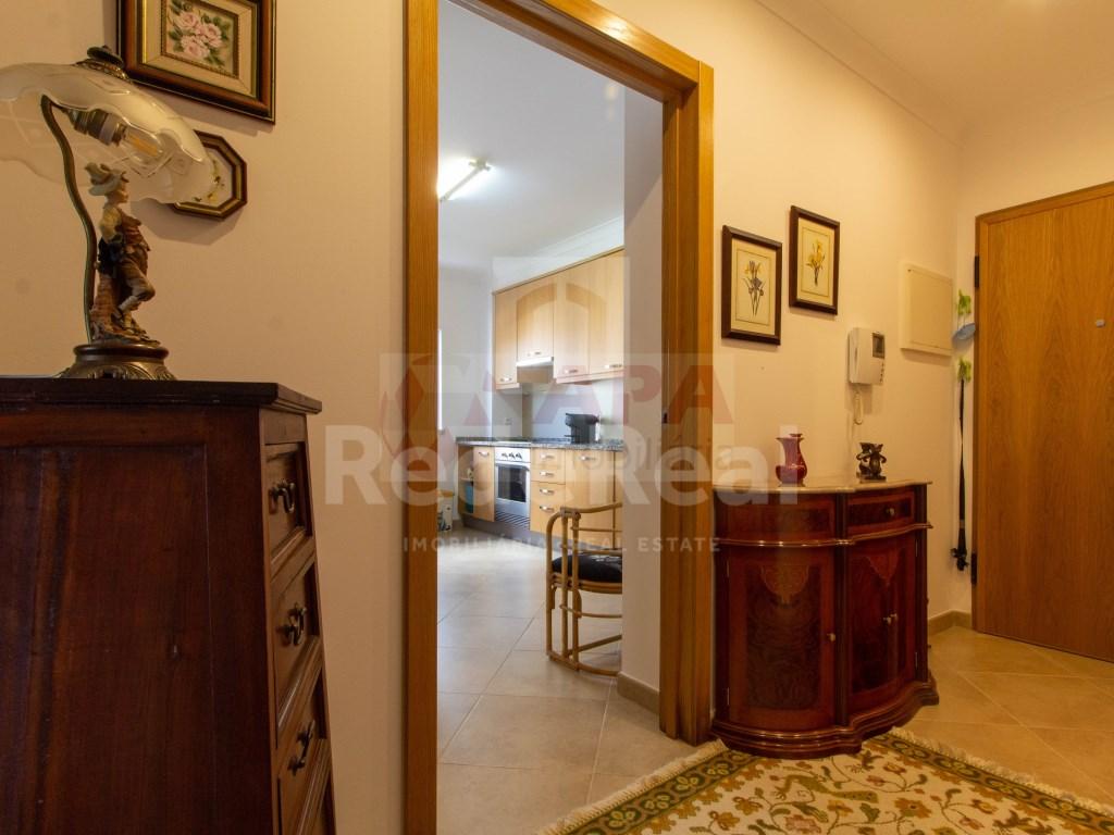 T1+1 Apartamento in Quelfes (10)