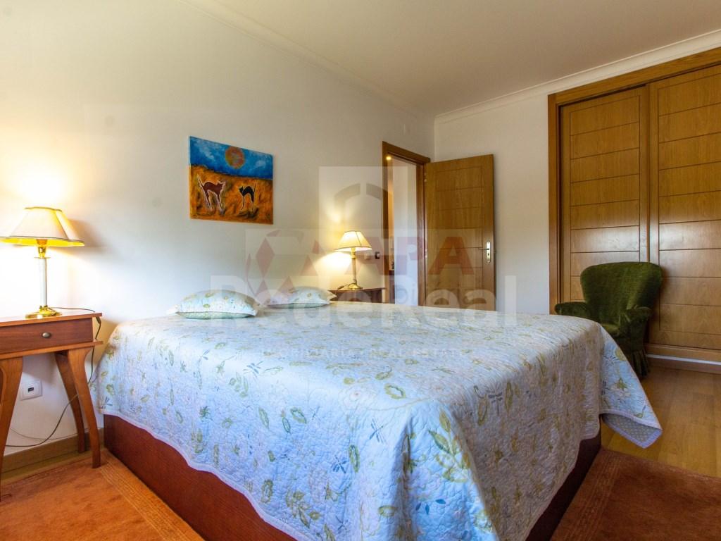 T1+1 Apartamento in Quelfes (12)