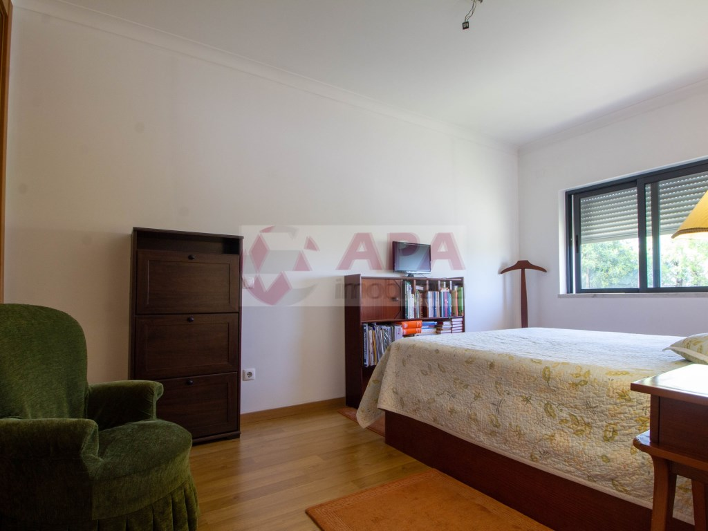 T1+1 Apartamento in Quelfes (15)