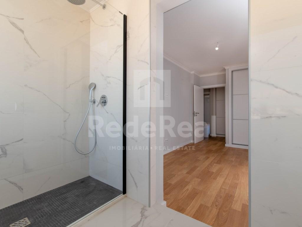 4 Pièces Appartement in Faro (Sé e São Pedro) (12)