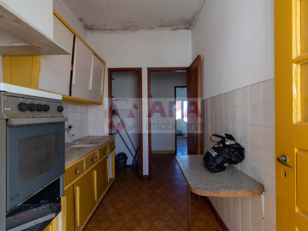 3 Pièces Appartement in Olhão (4)