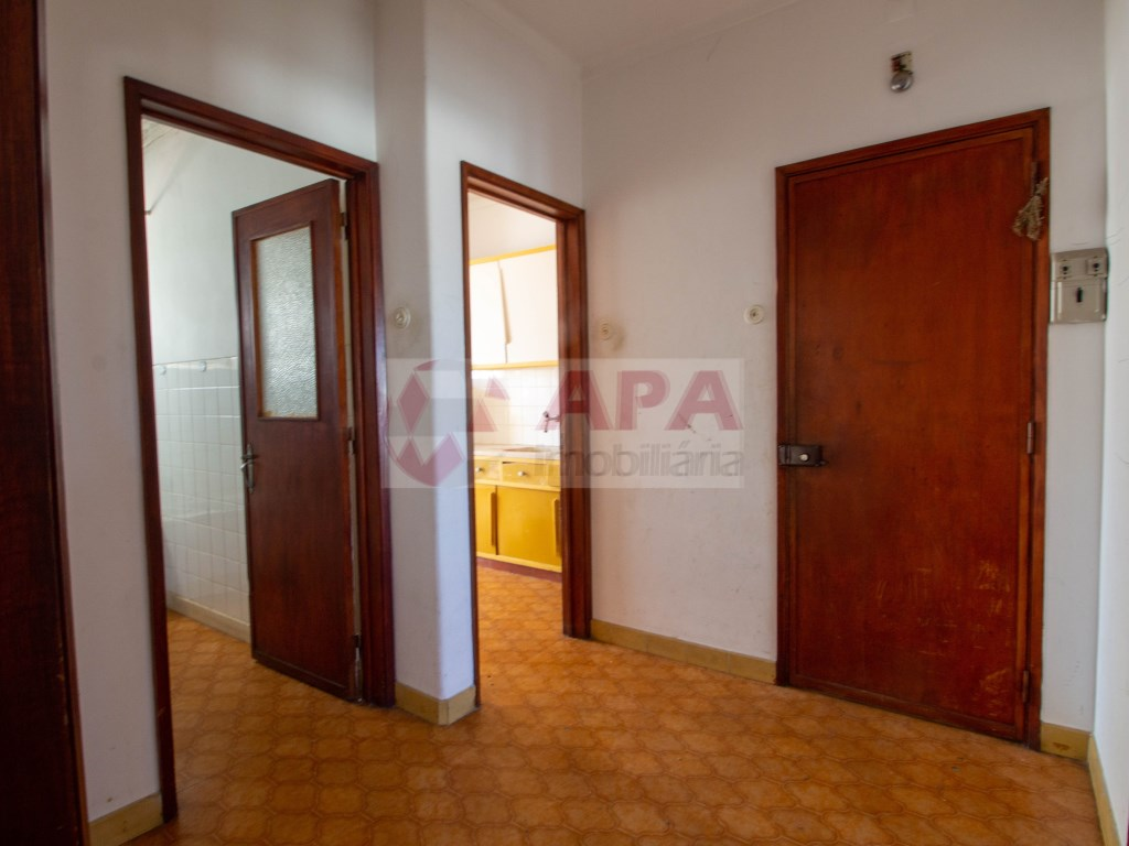 3 Pièces Appartement in Olhão (6)