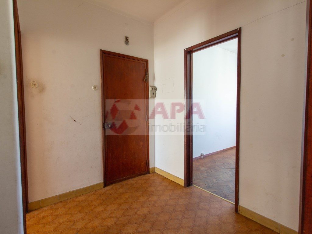 3 Pièces Appartement in Olhão (7)