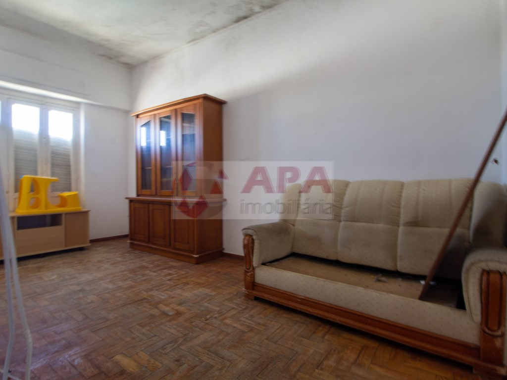 3 Pièces Appartement in Olhão (8)