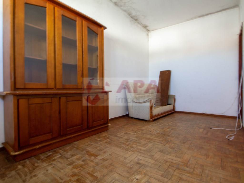 3 Pièces Appartement in Olhão (9)