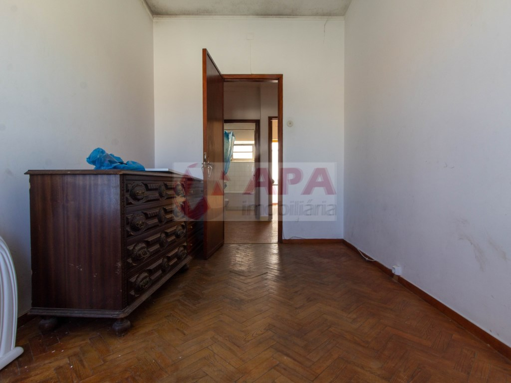 3 Pièces Appartement in Olhão (11)