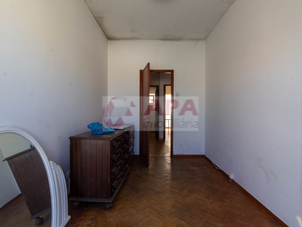 3 Pièces Appartement in Olhão (12)