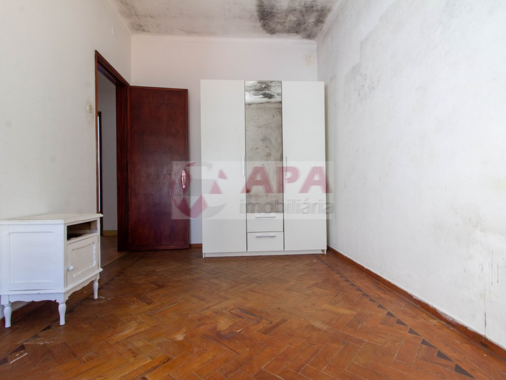 3 Pièces Appartement in Olhão (13)