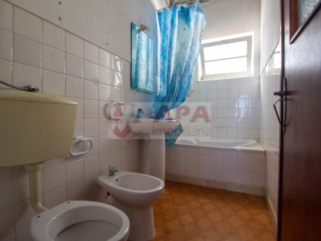 3 Pièces Appartement in Olhão (14)