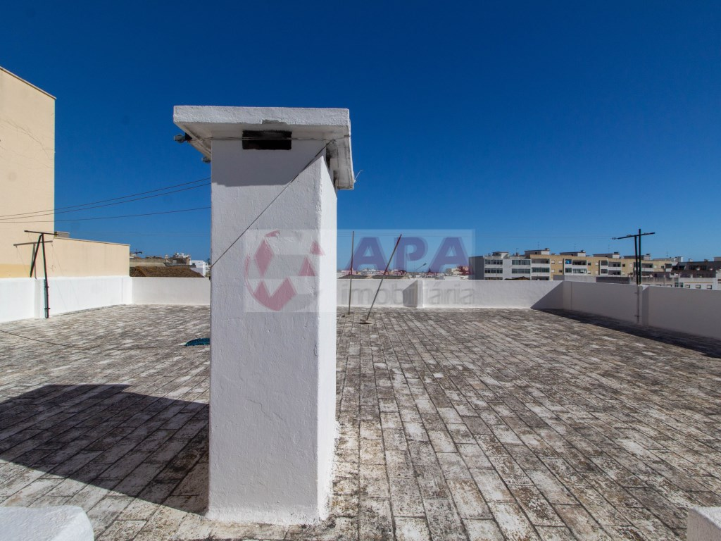 3 Pièces Appartement in Olhão (22)