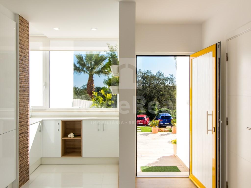 3 Pièces Maison in Albufeira e Olhos de Água (33)