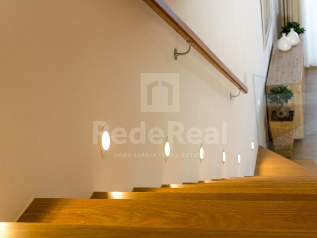 3 Pièces Maison in Albufeira e Olhos de Água (43)