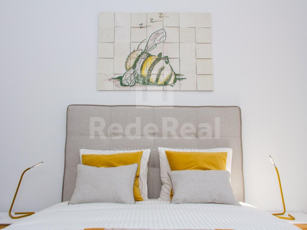 3 Pièces Maison in Albufeira e Olhos de Água (62)