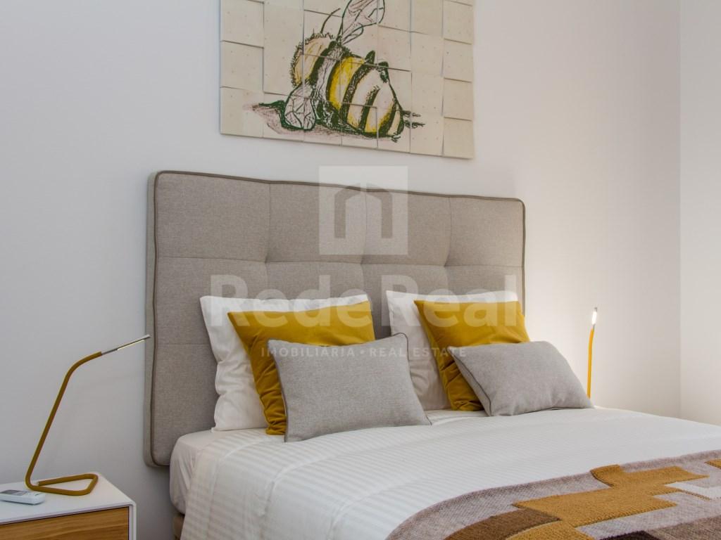 3 Pièces Maison in Albufeira e Olhos de Água (65)
