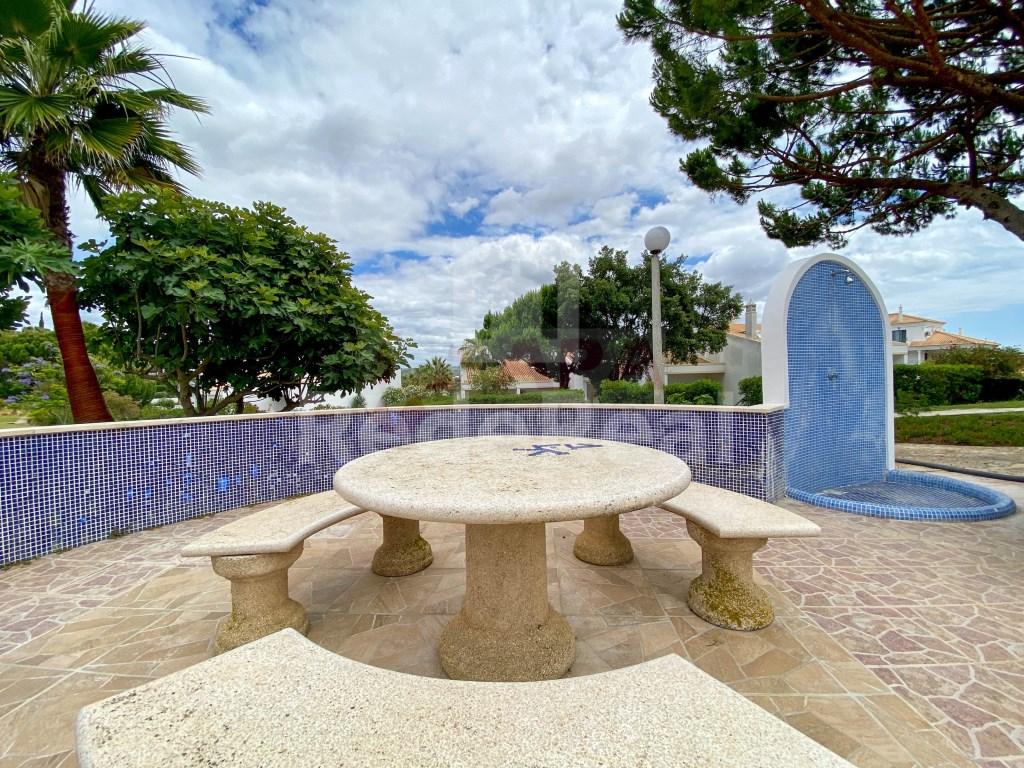 3 Pièces Maison in Albufeira e Olhos de Água (76)