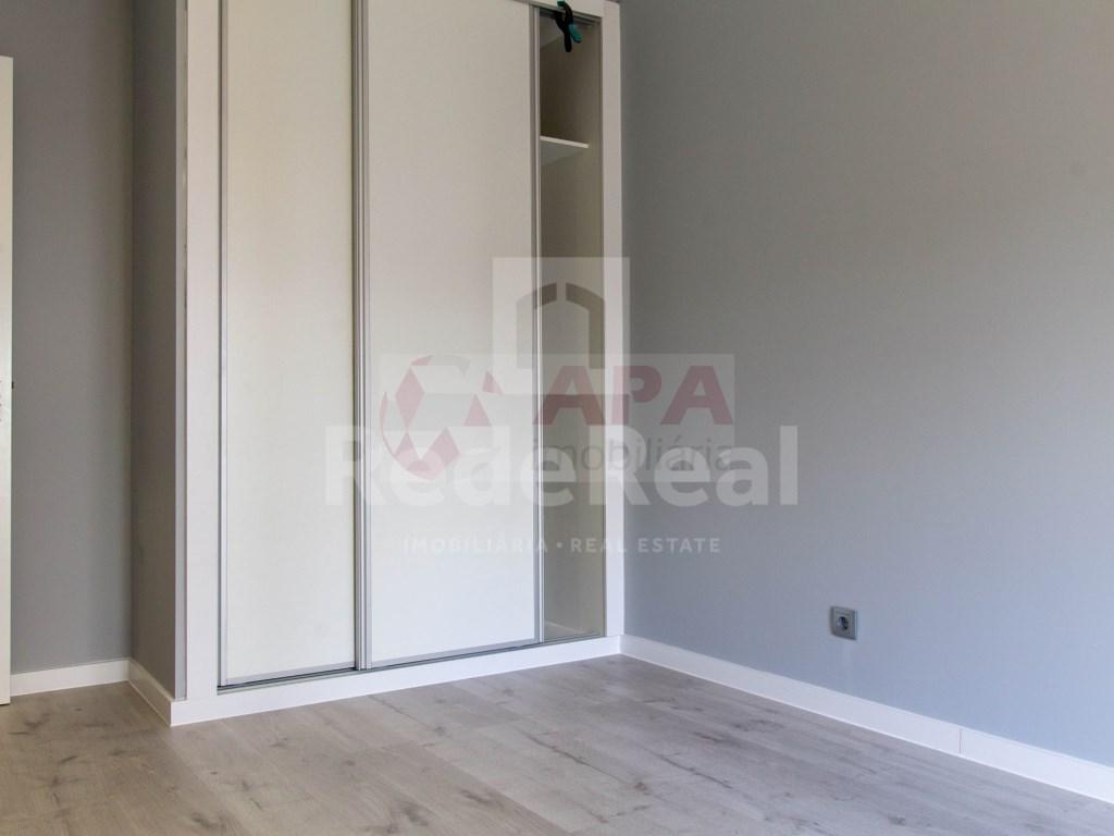 T2 Apartamento in Faro (Sé e São Pedro) (10)