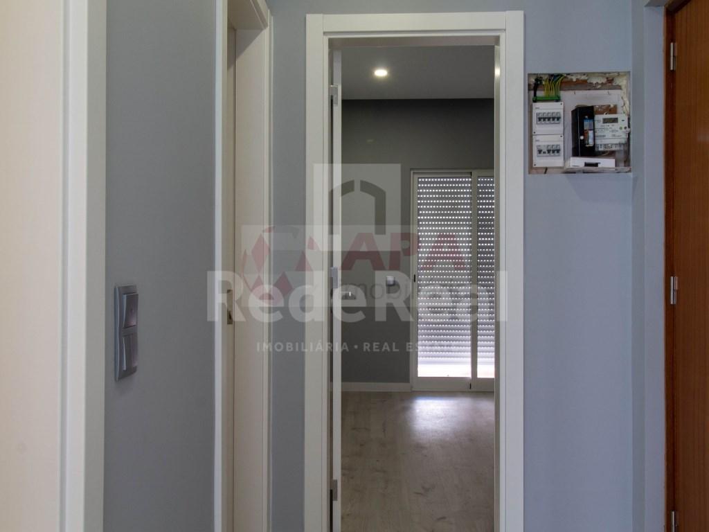T2 Apartamento in Faro (Sé e São Pedro) (16)