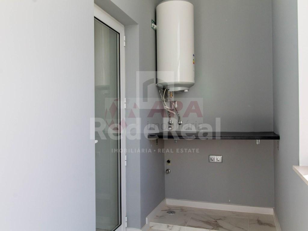 T2 Apartamento in Faro (Sé e São Pedro) (17)