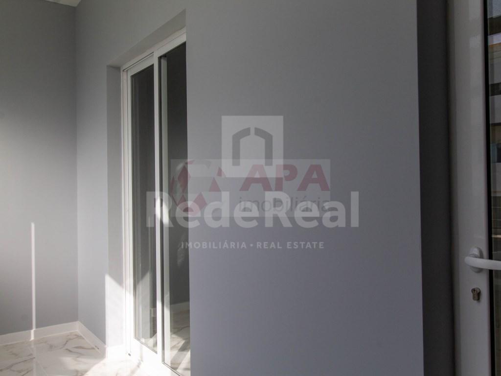 T2 Apartamento in Faro (Sé e São Pedro) (19)