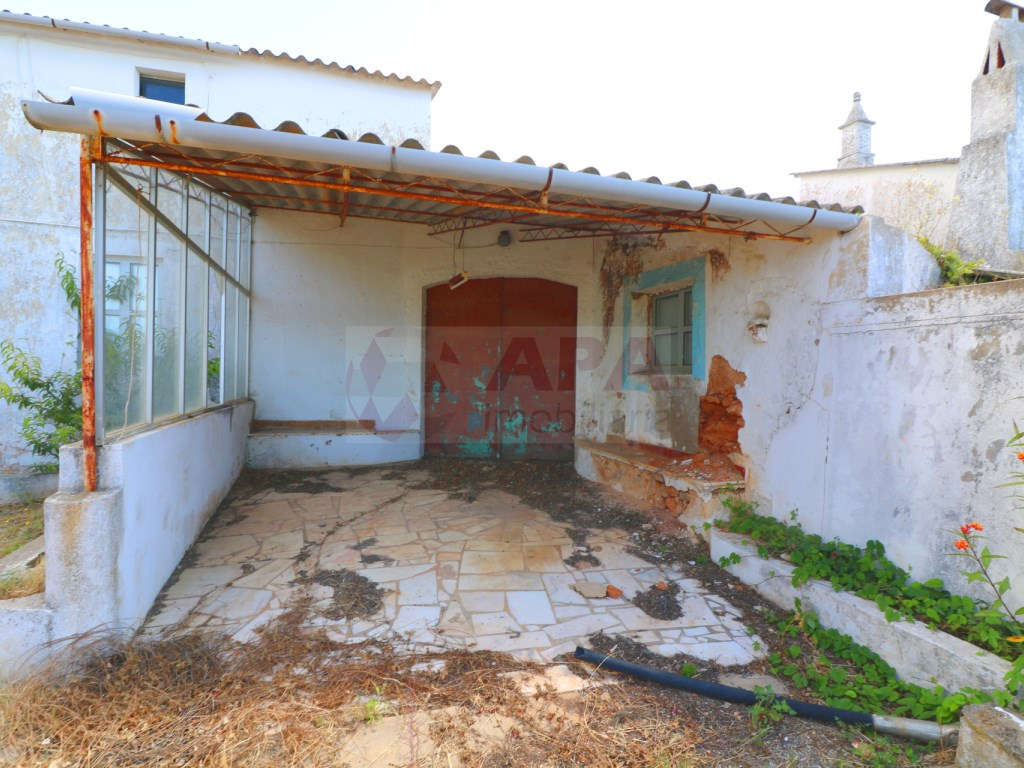 T4 Moradia in Caliços, Moncarapacho e Fuseta (7)