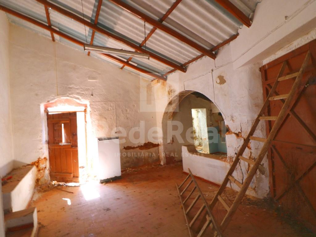T4 Moradia in Caliços, Moncarapacho e Fuseta (12)