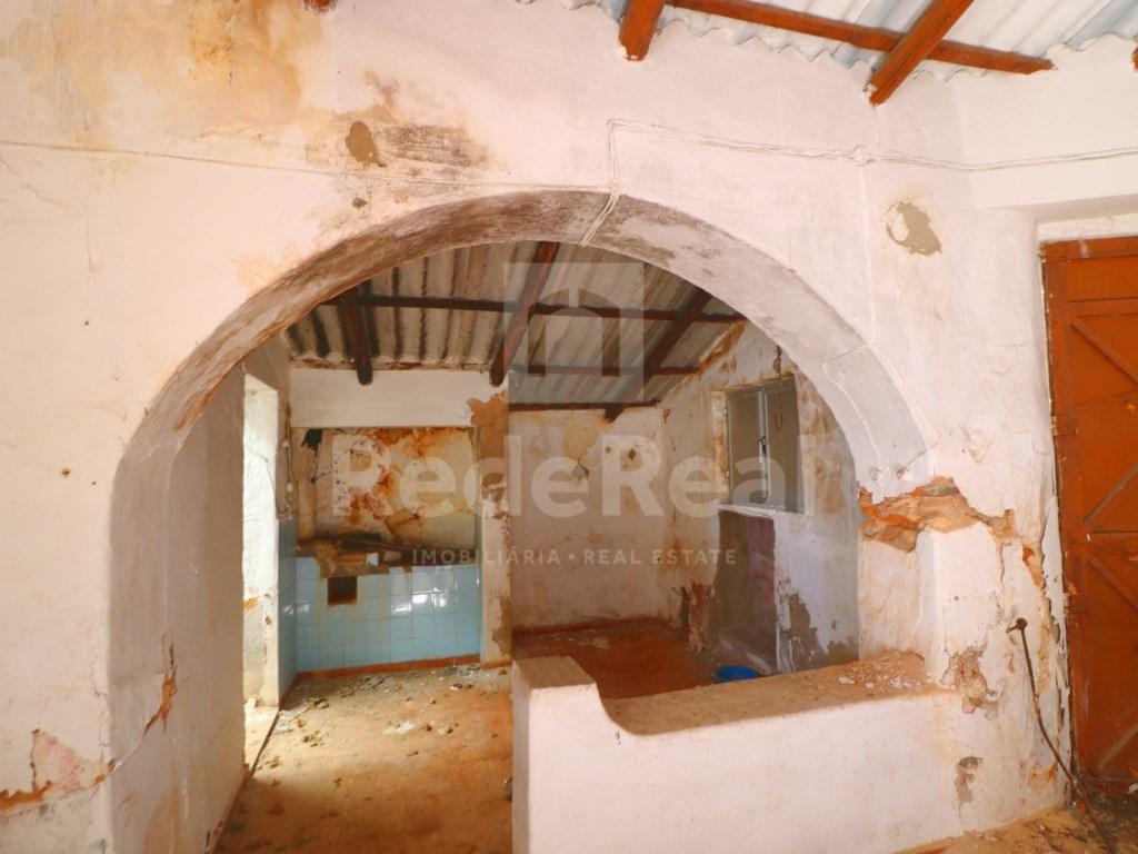 T4 Moradia in Caliços, Moncarapacho e Fuseta (13)