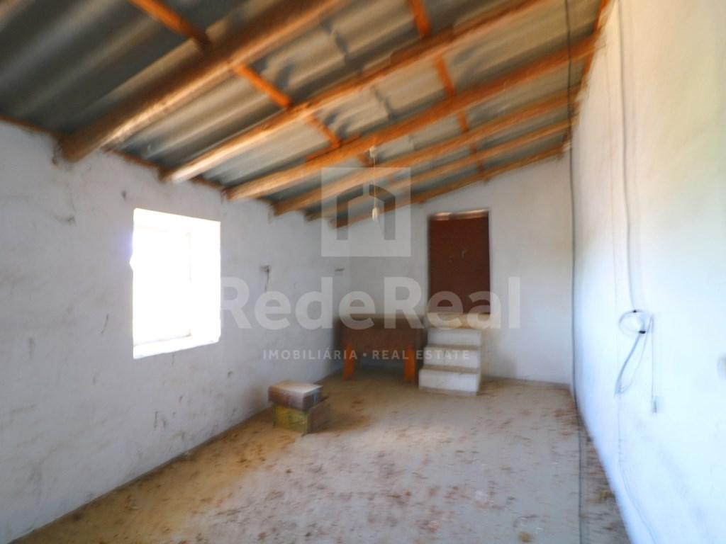 T4 Moradia in Caliços, Moncarapacho e Fuseta (17)