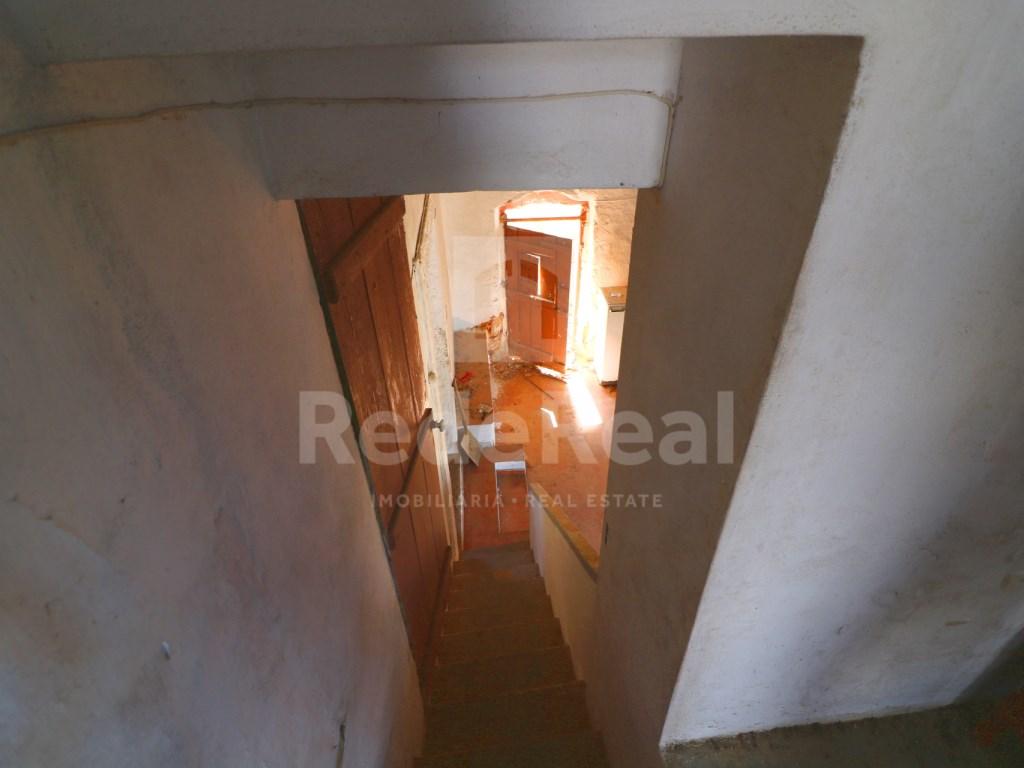 T4 Moradia in Caliços, Moncarapacho e Fuseta (18)