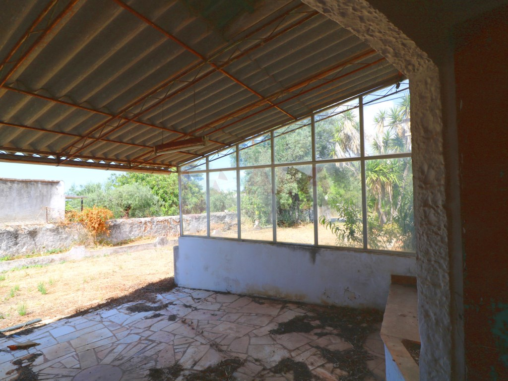 T4 Moradia in Caliços, Moncarapacho e Fuseta (20)