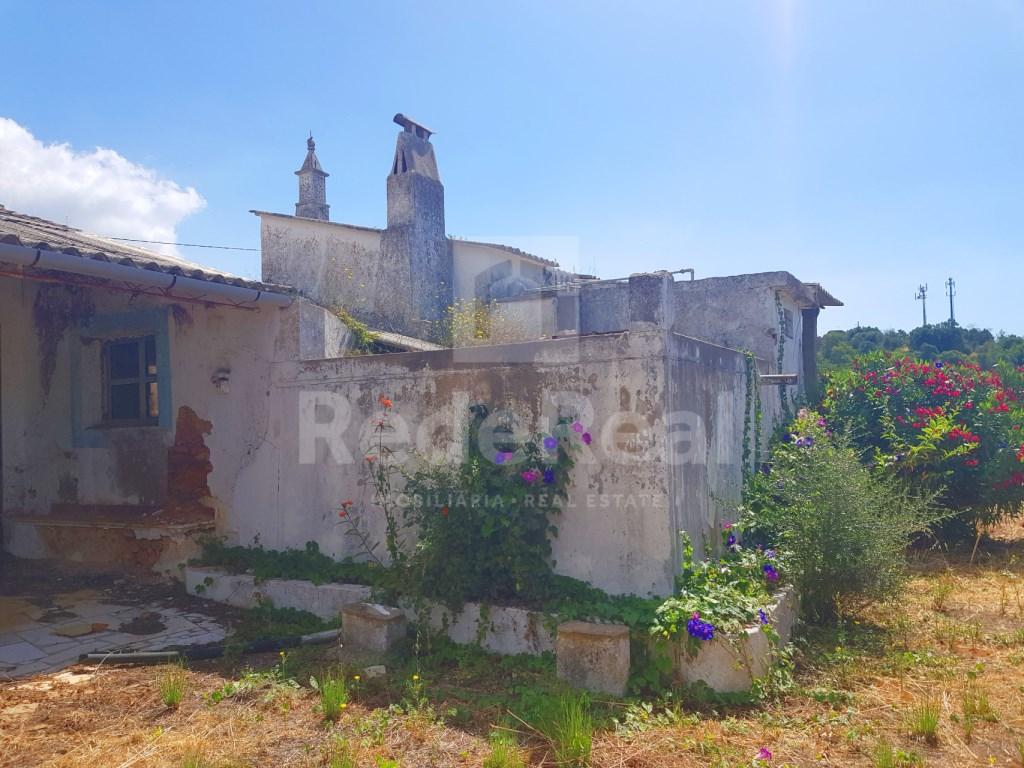 T4 Moradia in Caliços, Moncarapacho e Fuseta (21)
