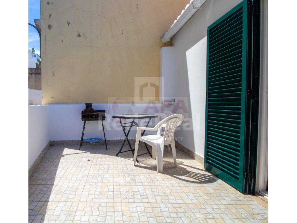 T2 Moradia in Faro (Sé e São Pedro) (19)