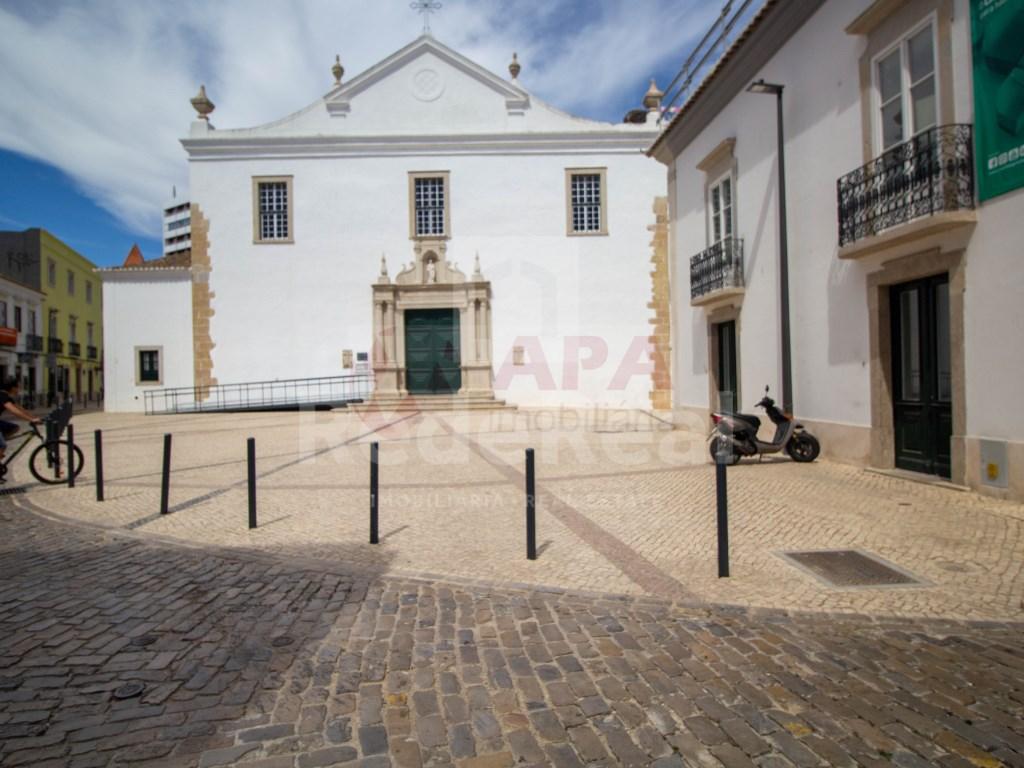 T2 Moradia in Faro (Sé e São Pedro) (20)